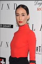 Celebrity Photo: Maggie Q 1200x1800   134 kb Viewed 18 times @BestEyeCandy.com Added 20 days ago