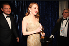 Celebrity Photo: Emma Stone 2500x1672   557 kb Viewed 18 times @BestEyeCandy.com Added 173 days ago