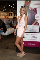 Celebrity Photo: AnnaLynne McCord 2400x3607   697 kb Viewed 17 times @BestEyeCandy.com Added 41 days ago