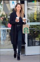 Celebrity Photo: Jessica Alba 1200x1843   243 kb Viewed 20 times @BestEyeCandy.com Added 15 days ago