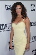 Celebrity Photo: Sofia Milos 1200x1799   176 kb Viewed 127 times @BestEyeCandy.com Added 288 days ago