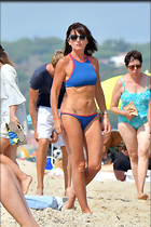 Celebrity Photo: Davina Mccall 1280x1919   284 kb Viewed 64 times @BestEyeCandy.com Added 159 days ago
