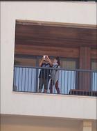 Celebrity Photo: Ariana Grande 535x720   35 kb Viewed 23 times @BestEyeCandy.com Added 48 days ago