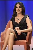 Celebrity Photo: Maria Grazia Cucinotta 1200x1800   159 kb Viewed 33 times @BestEyeCandy.com Added 95 days ago