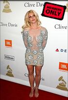Celebrity Photo: Britney Spears 3024x4440   1.3 mb Viewed 3 times @BestEyeCandy.com Added 3 days ago