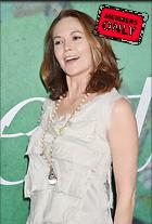 Celebrity Photo: Diane Lane 2430x3600   2.1 mb Viewed 0 times @BestEyeCandy.com Added 129 days ago