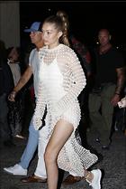 Celebrity Photo: Gigi Hadid 1200x1795   262 kb Viewed 8 times @BestEyeCandy.com Added 19 days ago