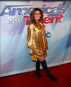 Celebrity Photo: Shania Twain 1200x1475   219 kb Viewed 96 times @BestEyeCandy.com Added 180 days ago