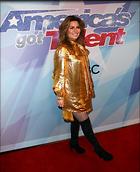 Celebrity Photo: Shania Twain 1200x1475   219 kb Viewed 60 times @BestEyeCandy.com Added 55 days ago
