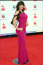 Celebrity Photo: Vida Guerra 1200x1782   216 kb Viewed 63 times @BestEyeCandy.com Added 182 days ago