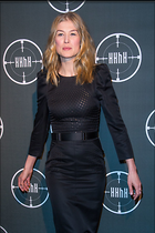 Celebrity Photo: Rosamund Pike 1200x1800   275 kb Viewed 55 times @BestEyeCandy.com Added 86 days ago