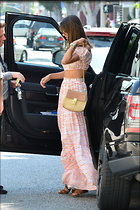 Celebrity Photo: Alessandra Ambrosio 1200x1798   374 kb Viewed 7 times @BestEyeCandy.com Added 50 days ago