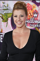 Celebrity Photo: Jodie Sweetin 1200x1800   197 kb Viewed 274 times @BestEyeCandy.com Added 300 days ago