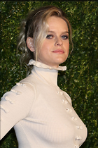 Celebrity Photo: Alice Eve 25 Photos Photoset #363431 @BestEyeCandy.com Added 630 days ago