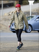 Celebrity Photo: Julianne Moore 1200x1587   205 kb Viewed 25 times @BestEyeCandy.com Added 77 days ago