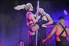 Celebrity Photo: Britney Spears 1920x1277   406 kb Viewed 49 times @BestEyeCandy.com Added 42 days ago