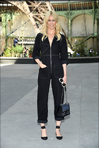 Celebrity Photo: Claudia Schiffer 1856x2784   1,019 kb Viewed 43 times @BestEyeCandy.com Added 69 days ago