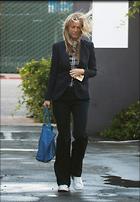 Celebrity Photo: Gwyneth Paltrow 1200x1732   277 kb Viewed 62 times @BestEyeCandy.com Added 392 days ago