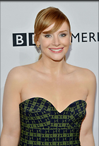 Celebrity Photo: Bryce Dallas Howard 1351x2000   267 kb Viewed 57 times @BestEyeCandy.com Added 132 days ago