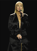 Celebrity Photo: Christina Aguilera 1200x1680   112 kb Viewed 80 times @BestEyeCandy.com Added 233 days ago