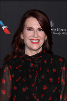 Celebrity Photo: Megan Mullally 1200x1800   219 kb Viewed 17 times @BestEyeCandy.com Added 42 days ago