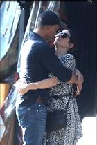 Celebrity Photo: Sandra Bullock 1200x1801   213 kb Viewed 31 times @BestEyeCandy.com Added 57 days ago
