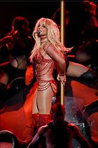 Celebrity Photo: Britney Spears 1278x1920   355 kb Viewed 28 times @BestEyeCandy.com Added 151 days ago