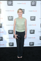 Celebrity Photo: Julie Bowen 1200x1800   176 kb Viewed 57 times @BestEyeCandy.com Added 137 days ago