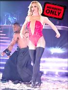 Celebrity Photo: Britney Spears 3443x4602   4.6 mb Viewed 3 times @BestEyeCandy.com Added 121 days ago