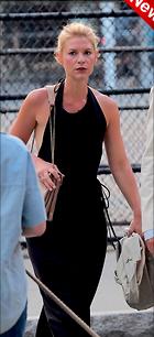 Celebrity Photo: Claire Danes 1200x2624   283 kb Viewed 12 times @BestEyeCandy.com Added 7 days ago