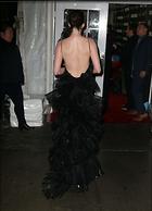 Celebrity Photo: Anne Hathaway 3135x4334   713 kb Viewed 15 times @BestEyeCandy.com Added 29 days ago