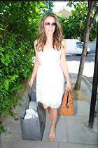 Celebrity Photo: Elizabeth Hurley 2200x3306   1,113 kb Viewed 34 times @BestEyeCandy.com Added 104 days ago
