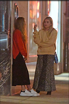 Celebrity Photo: Olsen Twins 2400x3600   1.2 mb Viewed 14 times @BestEyeCandy.com Added 84 days ago