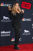 Celebrity Photo: Mariah Carey 2541x3909   1.7 mb Viewed 0 times @BestEyeCandy.com Added 32 hours ago