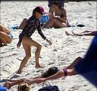 Celebrity Photo: Sheryl Crow 1200x1125   214 kb Viewed 16 times @BestEyeCandy.com Added 16 days ago
