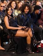 Celebrity Photo: Toni Braxton 464x600   123 kb Viewed 58 times @BestEyeCandy.com Added 140 days ago