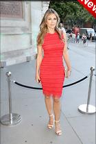 Celebrity Photo: Elizabeth Hurley 800x1199   110 kb Viewed 38 times @BestEyeCandy.com Added 5 days ago