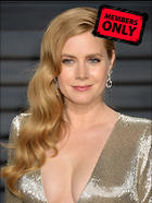 Celebrity Photo: Amy Adams 2100x2789   1.3 mb Viewed 1 time @BestEyeCandy.com Added 27 days ago