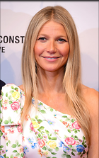 Celebrity Photo: Gwyneth Paltrow 1200x1911   288 kb Viewed 17 times @BestEyeCandy.com Added 20 days ago