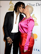 Celebrity Photo: Amber Rose 1200x1572   253 kb Viewed 67 times @BestEyeCandy.com Added 160 days ago