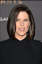 Celebrity Photo: Neve Campbell 2100x3150   760 kb Viewed 120 times @BestEyeCandy.com Added 234 days ago