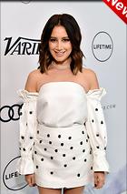Celebrity Photo: Ashley Tisdale 1200x1823   172 kb Viewed 16 times @BestEyeCandy.com Added 7 days ago