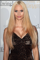 Celebrity Photo: Jessica Jane Clement 1200x1780   304 kb Viewed 72 times @BestEyeCandy.com Added 158 days ago