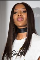 Celebrity Photo: Naomi Campbell 1200x1800   199 kb Viewed 7 times @BestEyeCandy.com Added 35 days ago