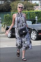 Celebrity Photo: Sharon Stone 1200x1800   409 kb Viewed 29 times @BestEyeCandy.com Added 69 days ago