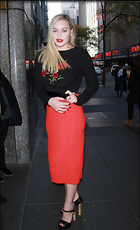 Celebrity Photo: Abbie Cornish 1200x1975   318 kb Viewed 63 times @BestEyeCandy.com Added 115 days ago