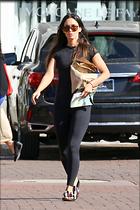 Celebrity Photo: Megan Fox 1200x1796   237 kb Viewed 12 times @BestEyeCandy.com Added 21 days ago