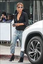 Celebrity Photo: Halle Berry 1200x1800   314 kb Viewed 23 times @BestEyeCandy.com Added 16 days ago