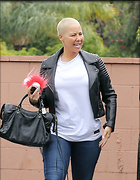 Celebrity Photo: Amber Rose 1200x1540   205 kb Viewed 21 times @BestEyeCandy.com Added 110 days ago