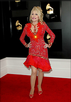 Celebrity Photo: Dolly Parton 1470x2109   237 kb Viewed 22 times @BestEyeCandy.com Added 56 days ago